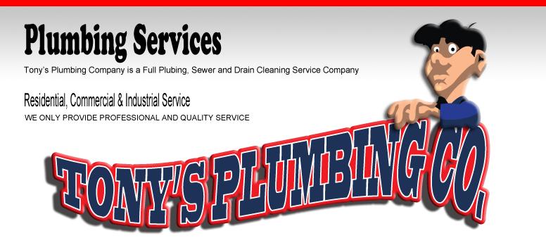San Jose Plumbing Services