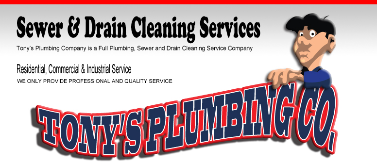 SplashDrainServices